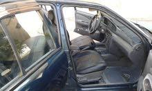 Manual Kia 1996 for sale - Used - Irbid city
