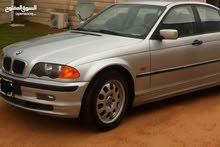 Used 1999 318