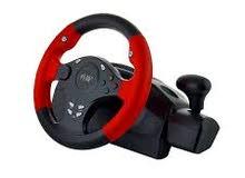 عجلة تحكم ps3 مستعمل