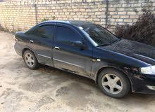 For sale SM 3 2008