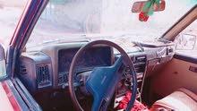 Nissan Patrol 1991 For Sale