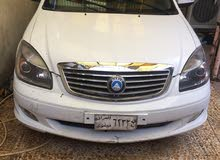 Geely Other 2012 For Sale