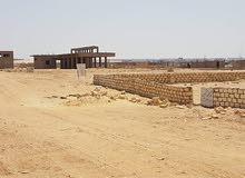 مدينة الشروق طريق مصر الاسماعلية الكيلو 37