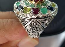 خاتم أنيق