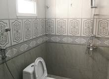 Villa for sale with More rooms - Barka city Al Haram