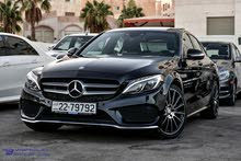 Used Mercedes Benz 2015