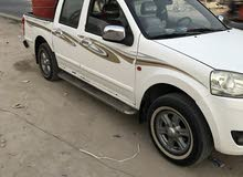 2012 Great Wall Other for sale in Basra