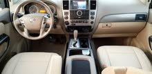 Used 2015 Nissan Armada for sale at best price