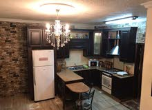 Shafa Badran neighborhood Amman city - 70 sqm apartment for rent