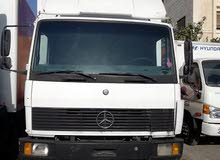 Manual Other 1996 for sale - Used - Amman city