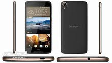 Used HTC  for sale in Zawiya