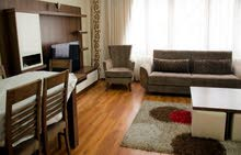 apartment for rent in HawallyShaab
