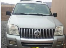 Best price! Mercury Mountaineer 2006 for sale