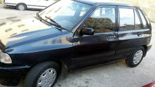 Used 1999 Kia Pride for sale at best price