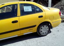 Used Nissan 100NX in Baghdad