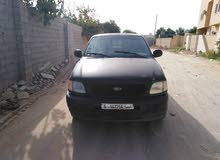 Ford Other car for sale 1998 in Tripoli city