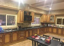 Obhur Al Janoubiyah property for sale with More rooms