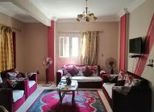 New Apartment of 185 sqm for sale Helwan