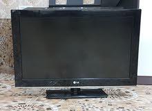 تلفزيون ال جي 32 بوصة للبيع