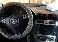 Used 2006 C 230 in Sabha