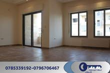 Khalda apartment for rent with 3 Bedrooms rooms