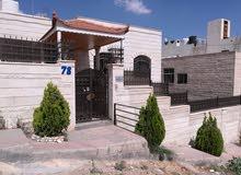 ضاحية الاستقلال شارع حذيفة بن أسيد 78 قرب إسكان فايز نحلة