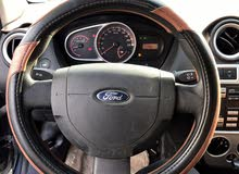 Ford Figo made in 2012 for sale