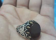 افخر انواع الفضه مزينه بالأحجار الكريمه