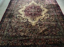 Irbid - Used Carpets - Flooring - Carpeting for sale directly from the owner
