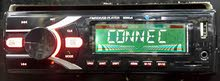 مسجل سيارة بلوتوث نوع BM جديد بالكرتونة 25 دينار