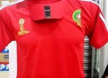 t-shirt+casquette maroc 2018 chi haja Quellety