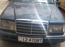 For sale Used Mercedes Benz C 200
