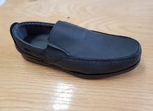 احذية رجالي تركي جلد طبيعي