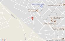مكاتب و محلات   للايجار - البيادر الصناعة   ( تجاري - صناعي - صناعات خفيفة )