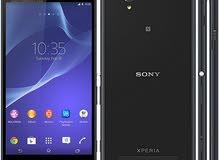 موبايل Sony Xperia t2 ultra