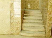 Apartment property for rent Jeddah - As Salhiyah directly from the owner