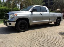 180,000 - 189,999 km mileage Toyota Tundra for sale