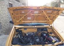 سياره نوع سايبا موديل 2015 نضيفه بس طخه بقبغ البانزين معدله عل بارد نظيفه وكامله