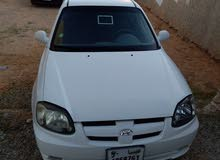 Used 2005 Verna for sale