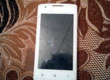 Lenovo  mobile for sale