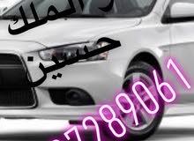 طلبات مطار وجسر الملك حسين