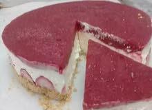 pastry chef  شيف حلوانى
