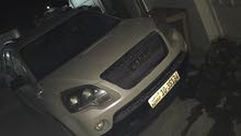 90,000 - 99,999 km GMC Acadia 2010 for sale