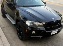 Used 2009 BMW X5 for sale at best price