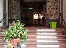 apartment for sale in Giza- Warraq