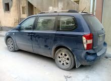 Best price! Kia Carnival 2007 for sale