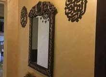 Glass - Mirrors available for sale in Amman