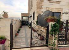 Al-Thuheir apartment for sale with 4 Bedrooms rooms