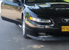Best price! Ford Mustang 2003 for sale