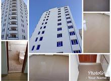 apartment for sale in SeebAl Maabilah